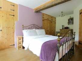 Gladstone Cottage - Cotswolds - 988715 - thumbnail photo 29