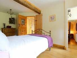 Gladstone Cottage - Cotswolds - 988715 - thumbnail photo 30