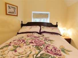 Gladstone Cottage - Cotswolds - 988715 - thumbnail photo 31
