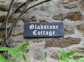 Gladstone Cottage - Cotswolds - 988715 - thumbnail photo 34