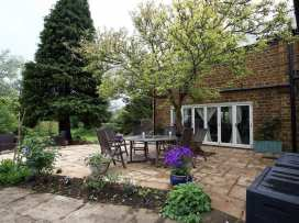 Gladstone Cottage - Cotswolds - 988715 - thumbnail photo 36