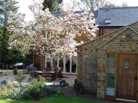 Gladstone Cottage - Cotswolds - 988715 - thumbnail photo 37