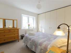 Springfield Cottage - Somerset & Wiltshire - 988718 - thumbnail photo 16