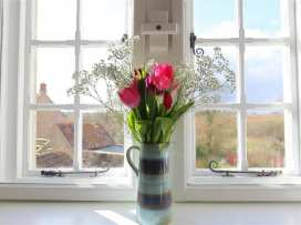 Springfield Cottage - Somerset & Wiltshire - 988718 - thumbnail photo 17
