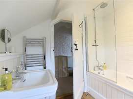 Springfield Cottage - Somerset & Wiltshire - 988718 - thumbnail photo 19