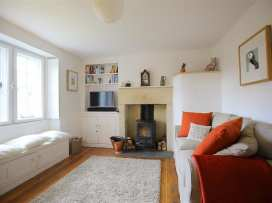 Springfield Cottage - Somerset & Wiltshire - 988718 - thumbnail photo 4
