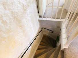 Springfield Cottage - Somerset & Wiltshire - 988718 - thumbnail photo 23