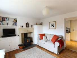 Springfield Cottage - Somerset & Wiltshire - 988718 - thumbnail photo 5