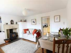 Springfield Cottage - Somerset & Wiltshire - 988718 - thumbnail photo 7