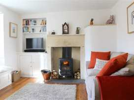 Springfield Cottage - Somerset & Wiltshire - 988718 - thumbnail photo 6