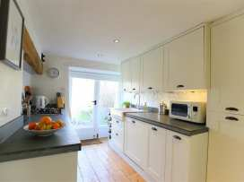 Springfield Cottage - Somerset & Wiltshire - 988718 - thumbnail photo 9