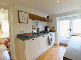 Springfield Cottage - Somerset & Wiltshire - 988718 - thumbnail photo 10