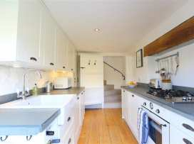Springfield Cottage - Somerset & Wiltshire - 988718 - thumbnail photo 11