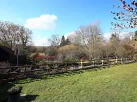 Springfield Cottage - Somerset & Wiltshire - 988718 - thumbnail photo 25