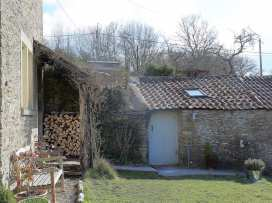 Springfield Cottage - Somerset & Wiltshire - 988718 - thumbnail photo 26
