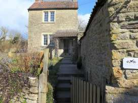 Springfield Cottage - Somerset & Wiltshire - 988718 - thumbnail photo 28