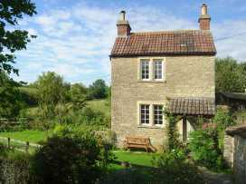 Springfield Cottage - Somerset & Wiltshire - 988718 - thumbnail photo 1
