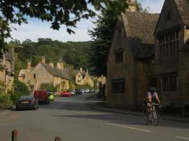 Shepherds Hay - Cotswolds - 988719 - thumbnail photo 17