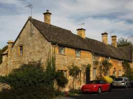 Shepherds Hay - Cotswolds - 988719 - thumbnail photo 1