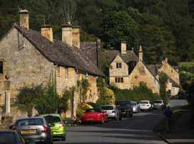 Shepherds Hay - Cotswolds - 988719 - thumbnail photo 21