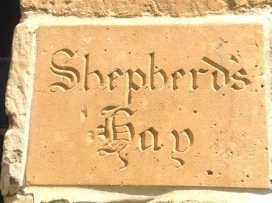 Shepherds Hay - Cotswolds - 988719 - thumbnail photo 22