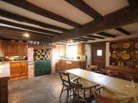 Elmhurst Cottage - Cotswolds - 988720 - thumbnail photo 18