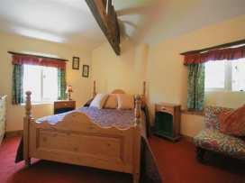 Elmhurst Cottage - Cotswolds - 988720 - thumbnail photo 11