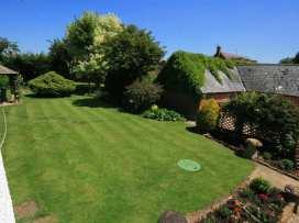 Elmhurst Cottage - Cotswolds - 988720 - thumbnail photo 10
