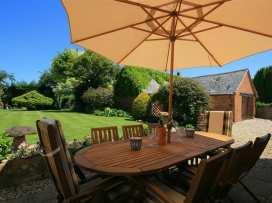 Elmhurst Cottage - Cotswolds - 988720 - thumbnail photo 3