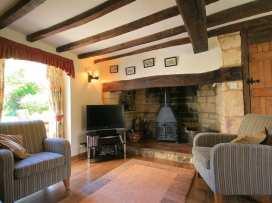 Elmhurst Cottage - Cotswolds - 988720 - thumbnail photo 5