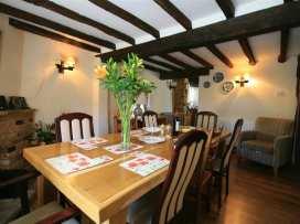 Elmhurst Cottage - Cotswolds - 988720 - thumbnail photo 8