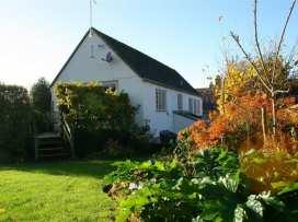 Kettle Cottage - Cotswolds - 988721 - thumbnail photo 22