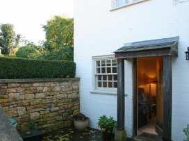 Kettle Cottage - Cotswolds - 988721 - thumbnail photo 3
