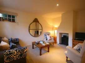 Kettle Cottage - Cotswolds - 988721 - thumbnail photo 4