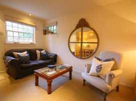 Kettle Cottage - Cotswolds - 988721 - thumbnail photo 5