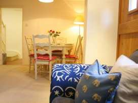 Kettle Cottage - Cotswolds - 988721 - thumbnail photo 11