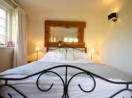 Kettle Cottage - Cotswolds - 988721 - thumbnail photo 14