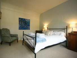 Kettle Cottage - Cotswolds - 988721 - thumbnail photo 17