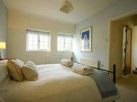 Kettle Cottage - Cotswolds - 988721 - thumbnail photo 19