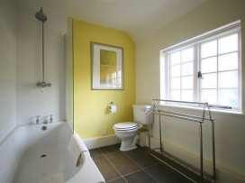 Kettle Cottage - Cotswolds - 988721 - thumbnail photo 16