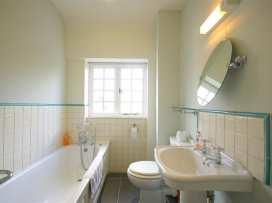 Kettle Cottage - Cotswolds - 988721 - thumbnail photo 20
