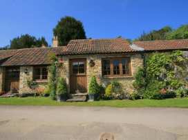 Stable Cottage - Somerset & Wiltshire - 988723 - thumbnail photo 1