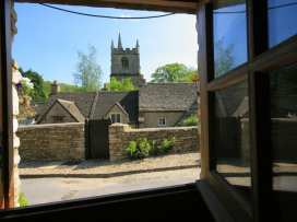 Stable Cottage - Somerset & Wiltshire - 988723 - thumbnail photo 15