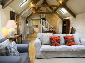 The Coach House, Swinbrook - Cotswolds - 988724 - thumbnail photo 7