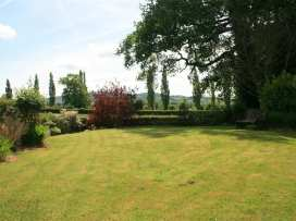 Lower Moor Lodge - Herefordshire - 988731 - thumbnail photo 21