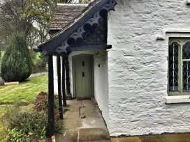 Lower Moor Lodge - Herefordshire - 988731 - thumbnail photo 2