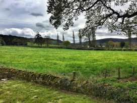 Lower Moor Lodge - Herefordshire - 988731 - thumbnail photo 28