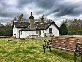 Lower Moor Lodge - Herefordshire - 988731 - thumbnail photo 29