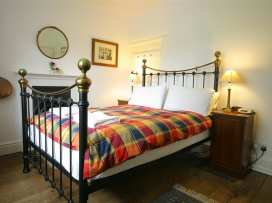 Lower Moor Lodge - Herefordshire - 988731 - thumbnail photo 15