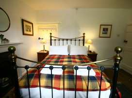 Lower Moor Lodge - Herefordshire - 988731 - thumbnail photo 16